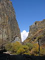 Azat river Gorge Garni 01.jpg