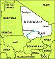 Azawad map-icelandic.jpg