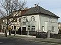Azerbaijani emb residence Prague 7682.JPG