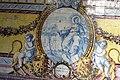 Azulejos in Mosteiro de Santa Cruz, cloister (6).jpg