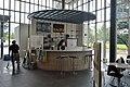 Azumino City Hotaka Exchange Study Center MIRAI interior ac (2).jpg