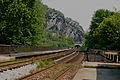 B&O Railroad, Harpers Ferry.JPG