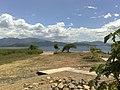BÃI SUỐT C 90 ( NƠI NẤY ĐÃ BỊ LẤY LÀM DU LỊCH ) - panoramio.jpg