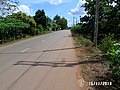 Bàu Cạn, Long Thành, Đồng Nai, Vietnam - panoramio (24).jpg