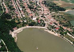 magyarország térkép bánk Bánk (település) – Wikipédia magyarország térkép bánk