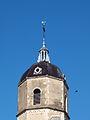 Bâgé-le-Châtel-FR-01-église-10.jpg