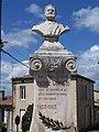 Béguey Buste Pierre Laffitte.jpg