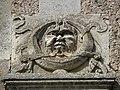 Bérou-la-Mulotière (28) Église 03.JPG