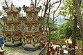 Bình An, Di An, Binh Duong, Vietnam - panoramio (5).jpg