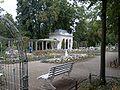 Bürgerpark Pankow Rosengarten.jpg