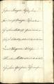 Bürgerverzeichnis-Charlottenburg-1711-1790-023.tif