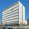 Bürogebäude Blaubach 13, Köln. Ansicht Perlengraben-3454.jpg