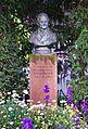 Büste Heinrich Schreiber 4334.jpg
