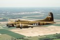 B-17G Flying Fortress.JPEG
