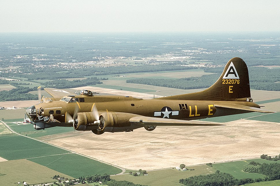 B-17G Flying Fortress.JPEG