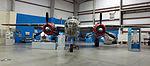 B-25 Mitchell (5735948226).jpg