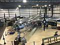 "B-29 Superfortress ""Jack's Hack"" Top View.jpg"
