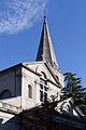 B-Monthey-Kirche-Notre-Dame.jpg