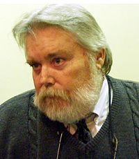 B. Daniel Riley (2007).jpg