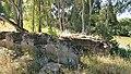 BA-Ruinas villa romana Pesquero. 03.jpg