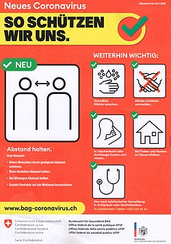 BAG-CH-FL-Coronavirus warning-01ASD.jpg