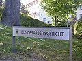 BAG Erfurt 001.jpg