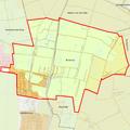BAG woonplaatsen - Gemeente Boskoop.png