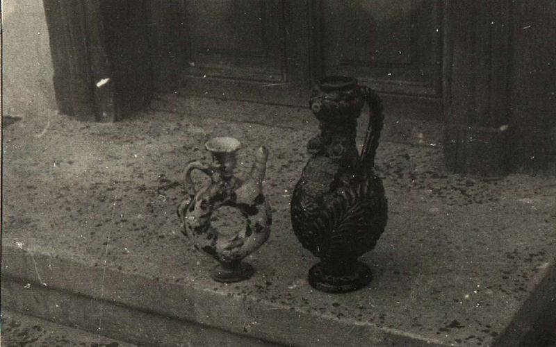 File:BASA-2072K-1-352-64-Pottery in Bulgaria.JPG