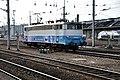 BB16039-Amiens.JPG