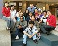 BCIT 2007 06 07 (535439833).jpg