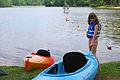BC Kayak sun (8610772870) (2).jpg