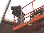 BEARs build up Transit Center at Manas DVIDS243806.jpg