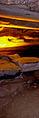 BELUM CAVES-Tadipatri-Dr. Murali Mohan Gurram (31).jpg
