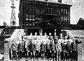 BF Day School students, 1901 (SEATTLE 55).jpg
