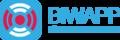 BIWAPP Logo.png
