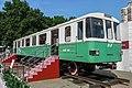 BJ001 at Metro Trans 2018 (20180613160419).jpg