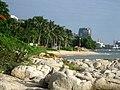 BJ Beach (2).jpg