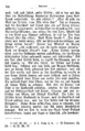BKV Erste Ausgabe Band 38 132.png