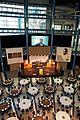 BME Detroit 49 - Flickr - Knight Foundation.jpg