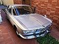 BMW 2000CS foto.jpg