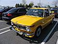 BMW 2002 (8688866363).jpg