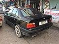 BMW 318i (E36) Rear.jpg