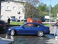 BMW 335i Coupé E92 (14104280131).jpg
