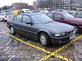 BMW 7 Series E38 (5446857334).jpg