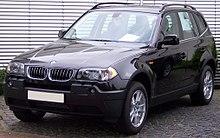 http://upload.wikimedia.org/wikipedia/commons/thumb/2/23/BMW_X3_black_vl.jpg/220px-BMW_X3_black_vl.jpg