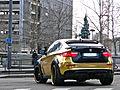 BMW X6 M Hamann Tycoon EVO M - Flickr - Alexandre Prévot (33).jpg