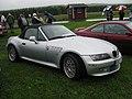 BMW Z3 3.0i (4895126281).jpg