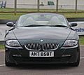 BMW Z4 - Flickr - exfordy.jpg