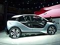 BMW i3 Concept (14564294415).jpg