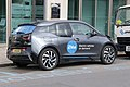 BMW i3 in St Helier, Jersey.jpg